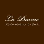 la-paume